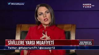 Enine Boyuna - 28 Aralık 2017 (Kemal Kılıçdaroğlu) 2017 Video