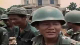 Vietoday - 2015 - Trả lại danh dự cho quân lực Việt Nam Cộng Hòa - Phần 1/2