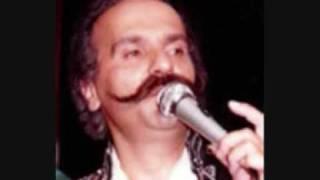 Tony Hanna - Yaba Yaba Lah