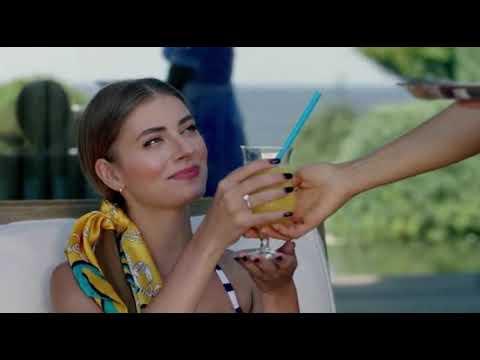 Папік - Ліза і Ельдар, Лиза & Эльдар ( Папик сериал 2019 ) | Я закохався