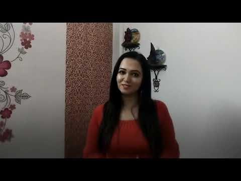 Poonam Bisht In Aur Kya Chal Raha Hai