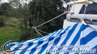 Used 1981 Tartan 37 Offshore Cruiser for sale in Tilghman, Maryland