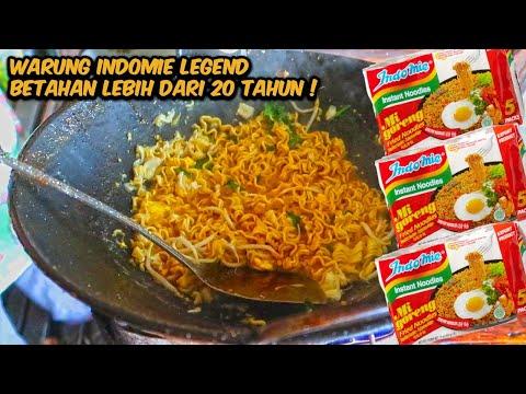 warmindo-legendaris,-sekali-coba-pasti-balik-lagi,-bertahan-lebih-20-tahun-!-indonesian-street-food