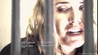 Промо Черный список (The Blacklist) 3 сезон 10 серия