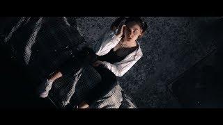 Devogvgn - Verre d'eau feat. Amber & Livaï -  (Prod by Jerzeÿ)