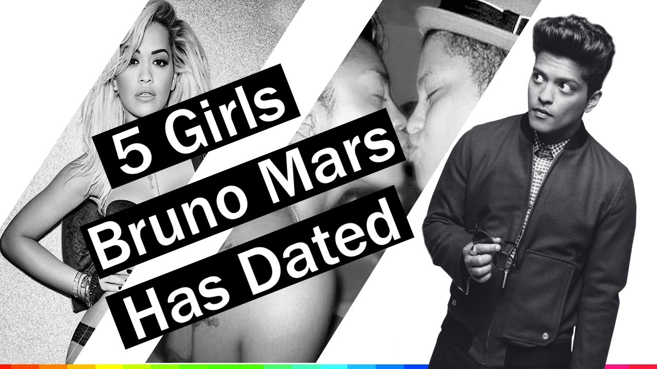 bruno girls Young girls lyrics: i spend all my money / on a big, old fancy car / for these  bright-eyed honeys / oh yeah, you know who you are / keep me up 'til the sun is .