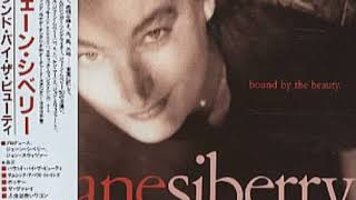 Jane Siberry | «Hockey» [Subtitulado cc]