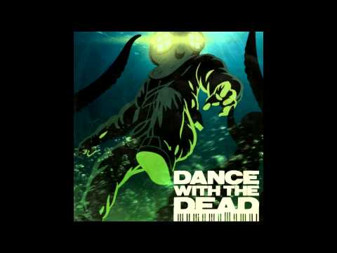 DANCE WITH THE DEAD - Into The Abyys [FULL ALBUM]