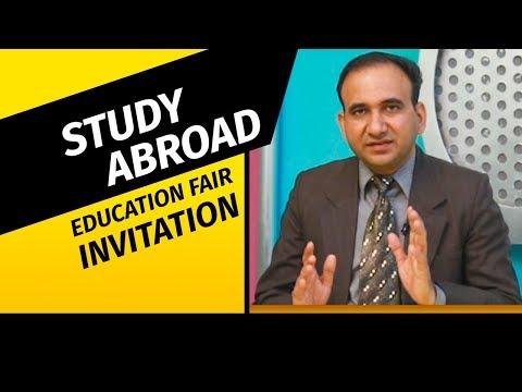 study-abroad---overseas-education-fair-invitation