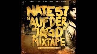 Nate57 - So Gut Wie Es Geht