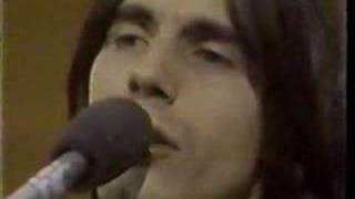 Watch Jackson Browne The Fuse video