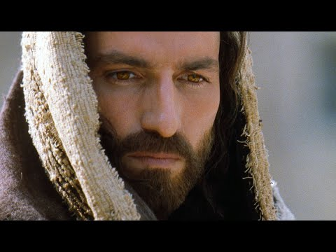 Jesus - Eddie James/Indiana Bible College