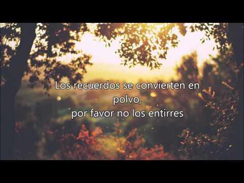 Naughty boy- Runnin ft beyonce subtitulada en español