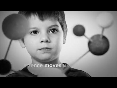 Careers Home | Cincinnati Children's Hospital Medical Center