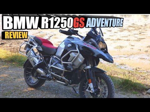 bmw-r1250-gs-adventure-review