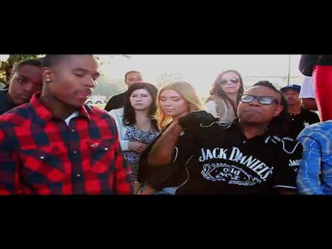 Ya Boy  All Tha Way Turnt Up  Ft YG Charley Hood &  Black Card Boys