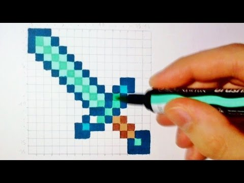 Pixilart - Free Online Art Community and Pixel Art Tool