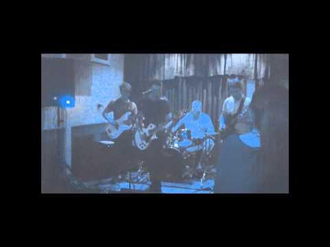False Kingdom-Welcome to the Midnight Choir (LIVE)