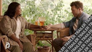 A Cabana 2017 Trailer Dublado