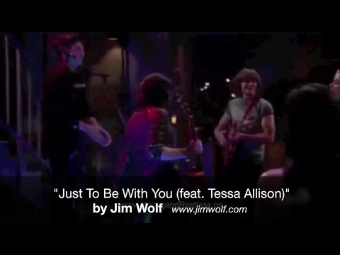 Y&R   5-12-17 Reed and Tessa perform at The Underground (The Young And The Restless)