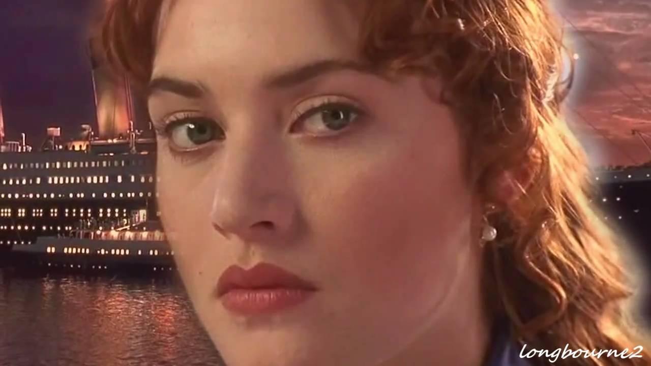 kate winslet makeup titanic the art of beauty
