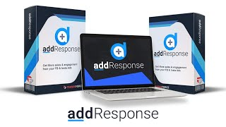 AddResponse Review | Get Every…
