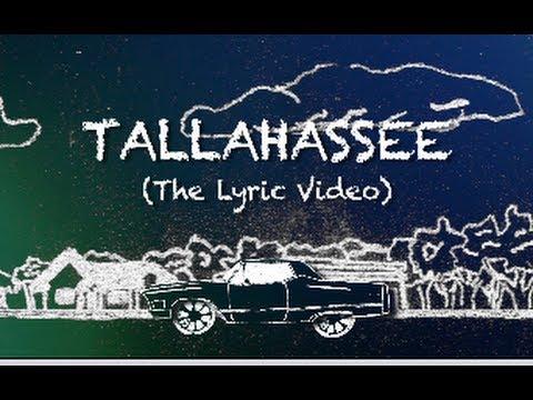 Tallahassee (Lyric Video) - Y ft. Mista Kingz & Bane