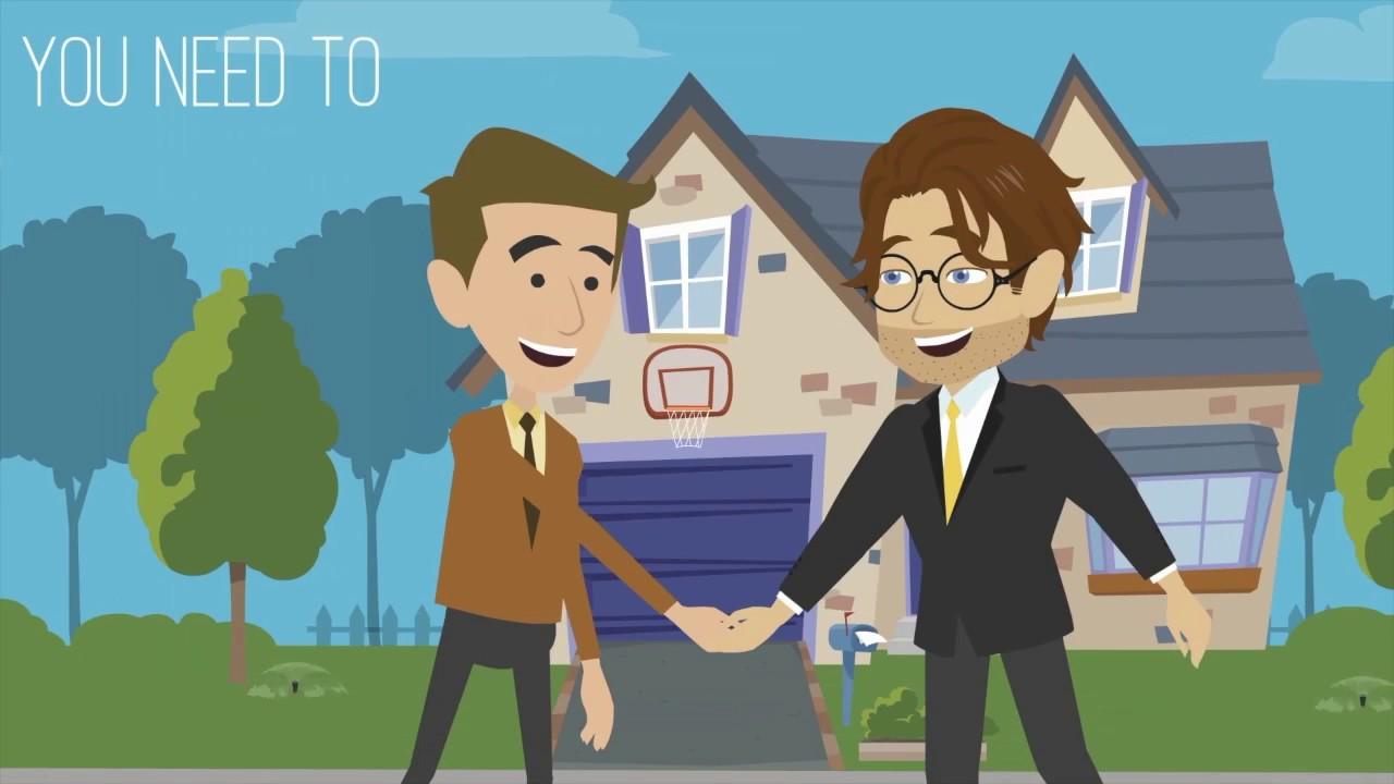 Property Management Richmond   Keyrenter   Home Rentals Richmond VA