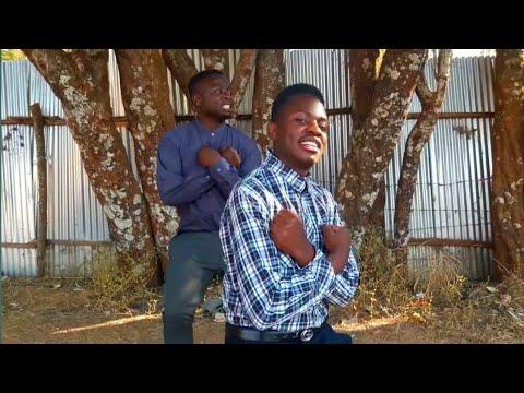 Download Tazama, Wimbo huu wa Vijana wanoaimba nyimbo za Injili hakika utabarikiwa