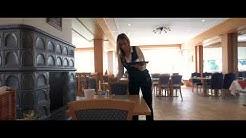 Hotel Nordkap (Imagefilm)