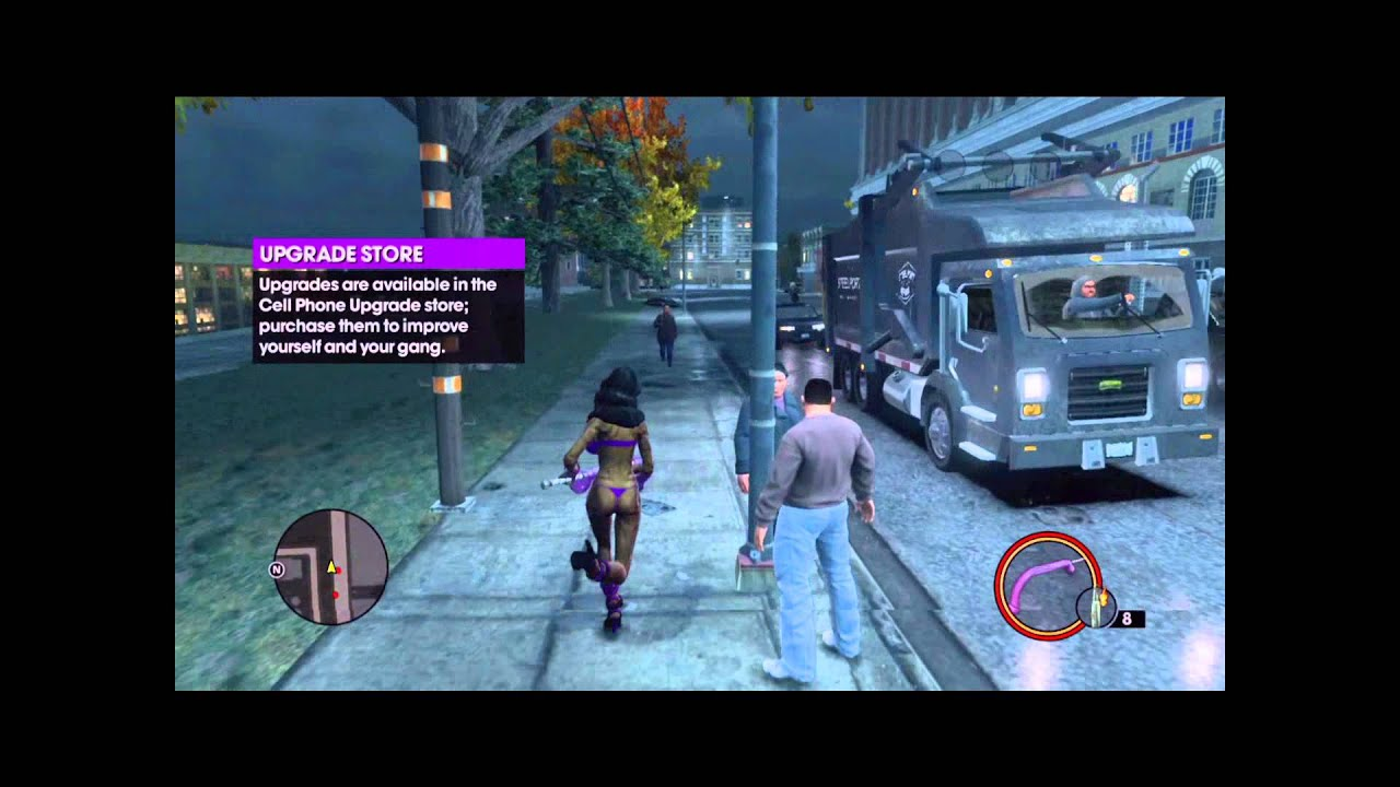 how to write the best essay xbox 360