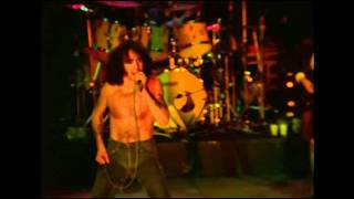 Ac Dc Hell Aint t A Bad Place To Be Live From Paris 1979 with Bon Scott.mp3