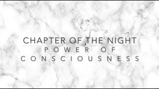 Chapter of the Night