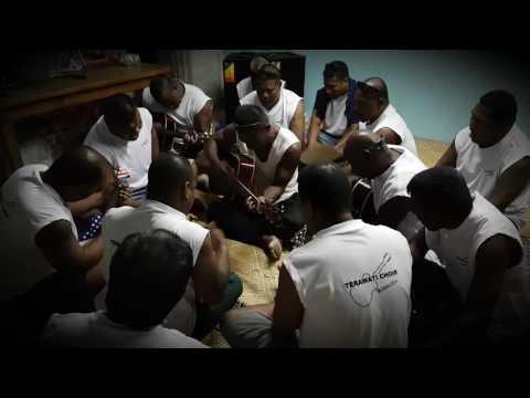Terawati Choir - Bikenibeu, Kiribati