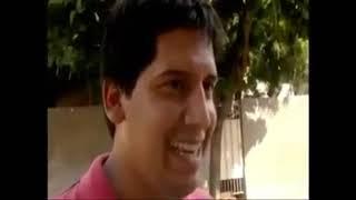 Broma en la Calle: de Policia de Transito: Humor Paraguayo