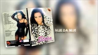 Stoja - Nije da nije - (Audio 2013)