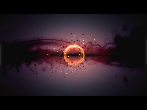 Dark World видеообои