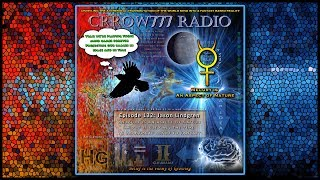 132 – Mercury the Messenger is an Aspect of Nature - that Fooled You