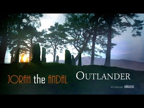 Outlander Medley (Season 1 Soundtrack)
