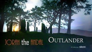 Outlander Medley (Season 1 Soundtrack)