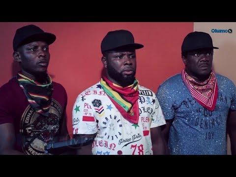The Return Of Ekun Meta Latest Yoruba Movie 2019 Drama Starring Ibrahim Yekini - Bukunmi Oluwasina free