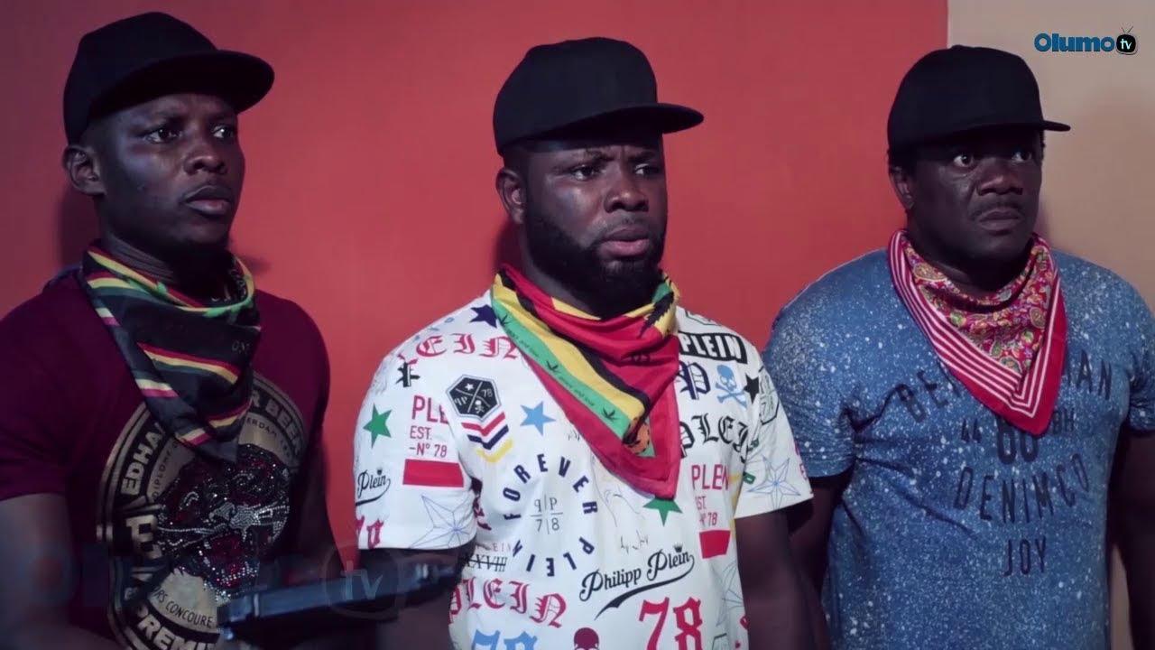 Download The Return Of Ekun Meta Latest Yoruba Movie 2019 Drama Starring Ibrahim Yekini | Bukunmi Oluwasina