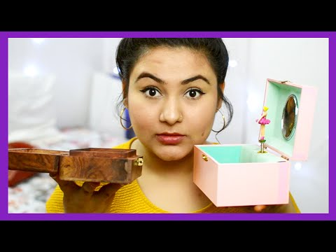 My Jewelry collection!! {Delhifashoinblogger}