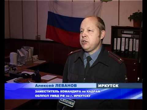 Михаил Генделев - Генделев & Генделев