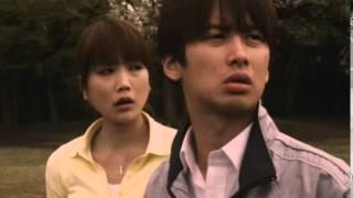 2007年3月に公開された、佐藤江梨子主演、水野美紀、加藤晴彦共演のホラ...