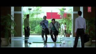 Kaari Kaari (HD Full Video Song) | Hum Tum Shabana | Minisha Lanbha Hot Dance