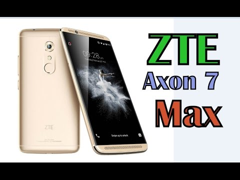you zte max internal memory with these