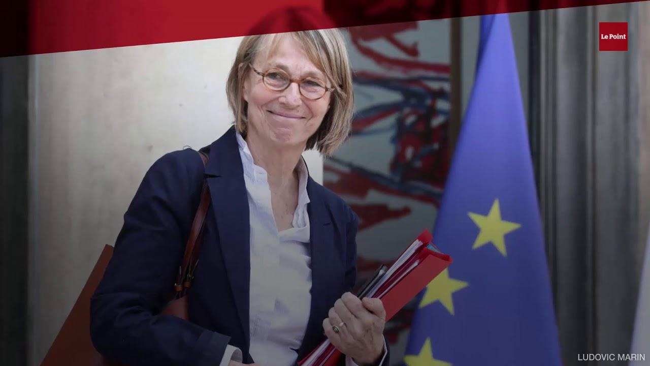 Le parcours de Françoise Nyssen, ancienne ministre de la Culture