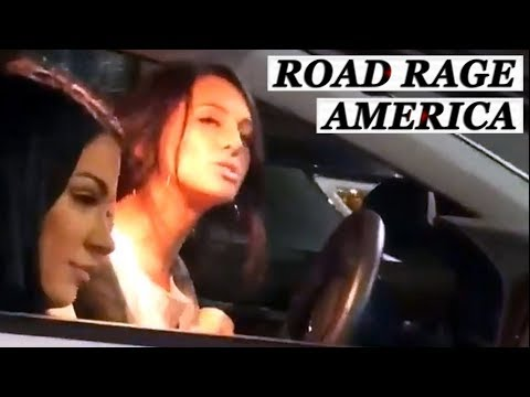 ROAD RAGE IN AMERICA | SNOWBALL INCIDENT IN TEXAS | BREAKING NEWS, STORIES, COMMENTS