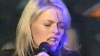 Eighth Wonder - Stay with me (1986) thumbnail